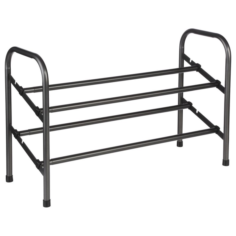 Peinture de finition Noir Alkyde Emulsion Alpina