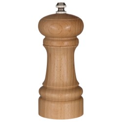 Peinture de finition Café au Lait Alkyde Emulsion Alpina