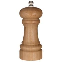 Peinture de finition Café au Lait Alkyde Emulsion Alpina