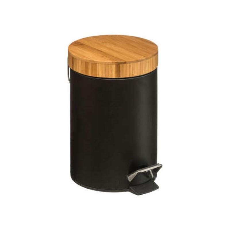 Peinture de finition Framboise Acrylique Alpina