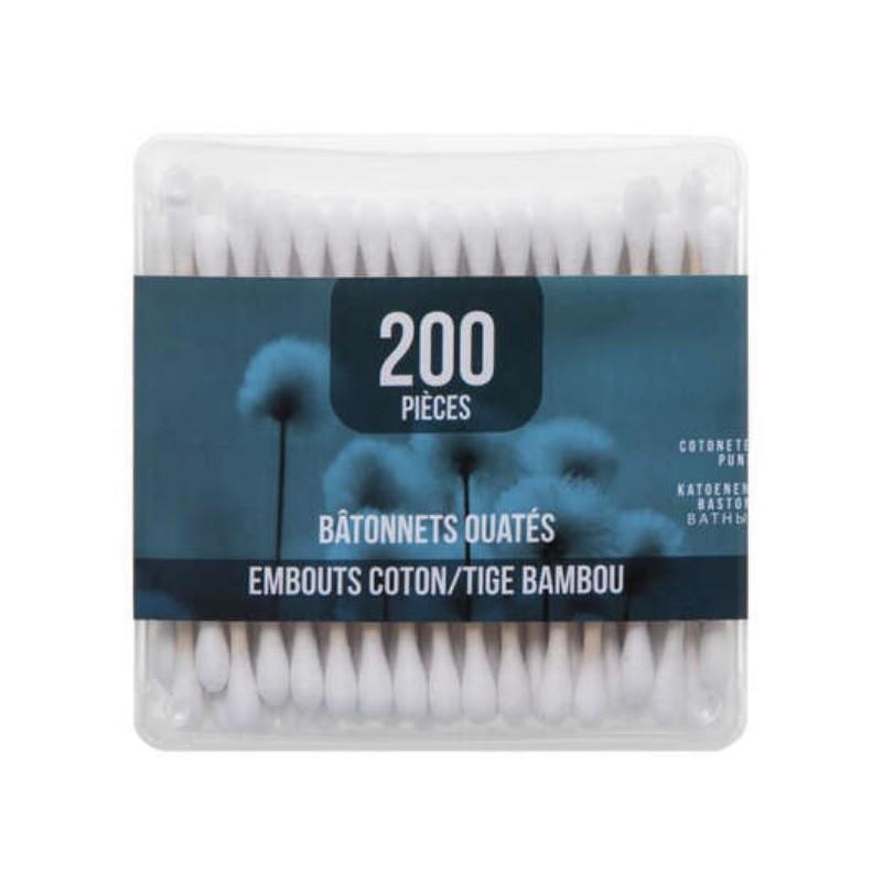 Peinture de finition Violine Acrylique Alpina