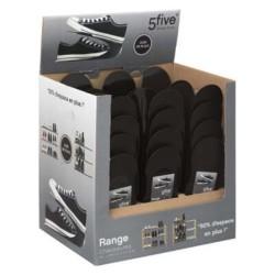 Peinture de finition Bleuet Acrylique Alpina