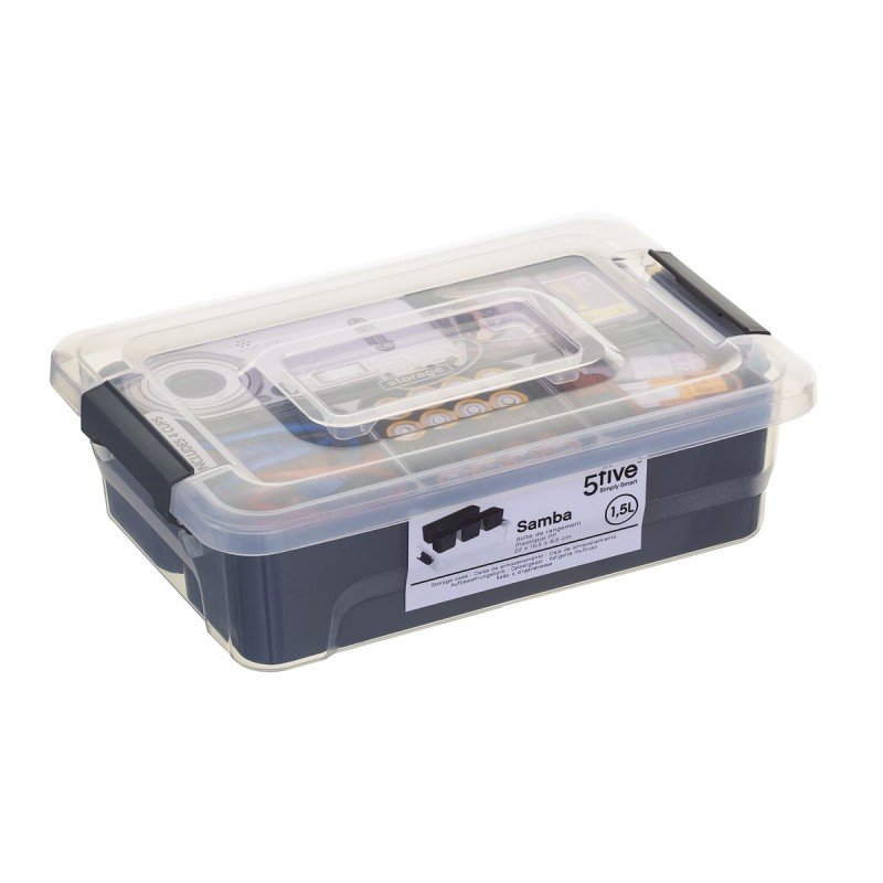 Peinture de finition Carotte Acrylique Alpina