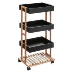 Peinture de finition Pomme Verte Acrylique Alpina