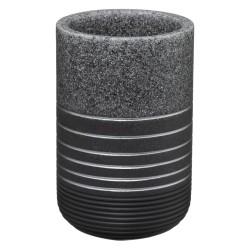 Peinture de finition Papaye Acrylique Alpina