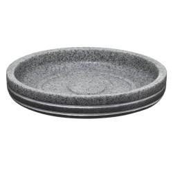 Peinture de finition Atoll Acrylique Alpina