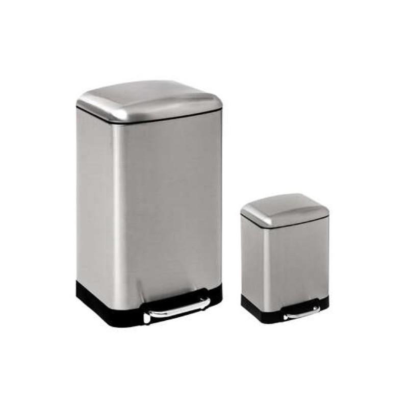 Peinture de finition Bleu givré Acrylique Alpina