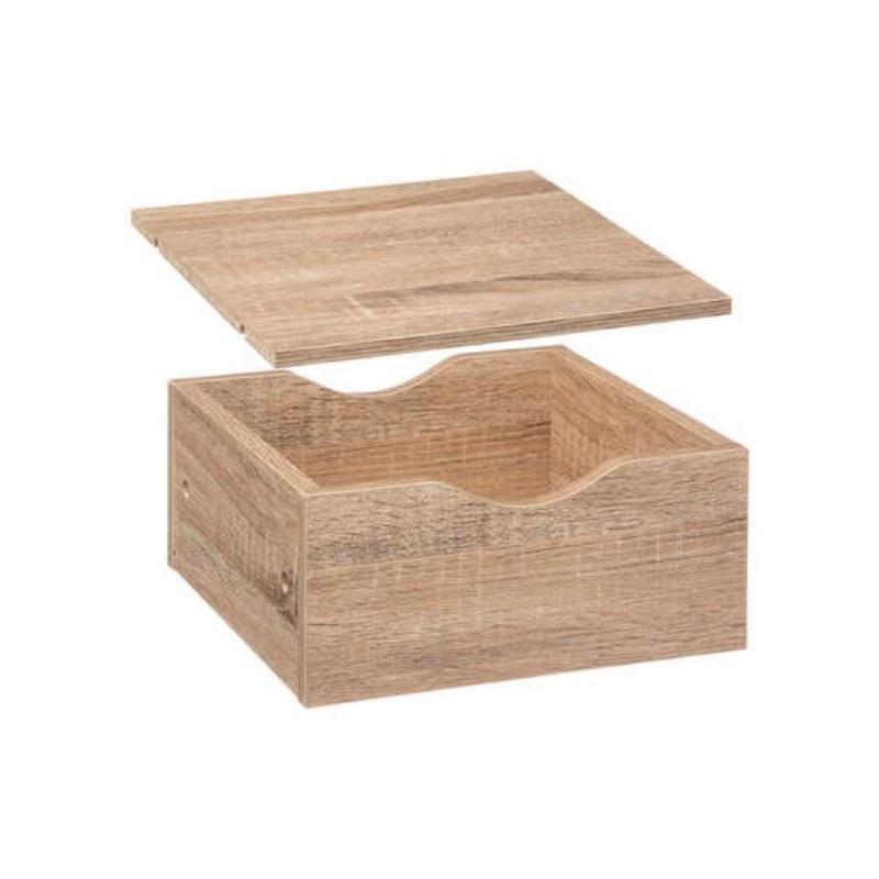Peinture de finition Argile Acrylique Alpina
