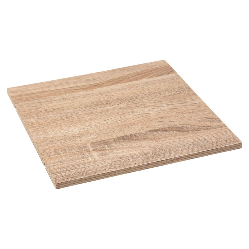 Peinture de finition Blanc Cassé Acrylique Alpina