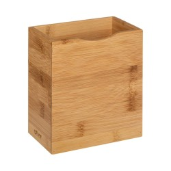 Peinture de finition Vert bambou Acrylique Alpina