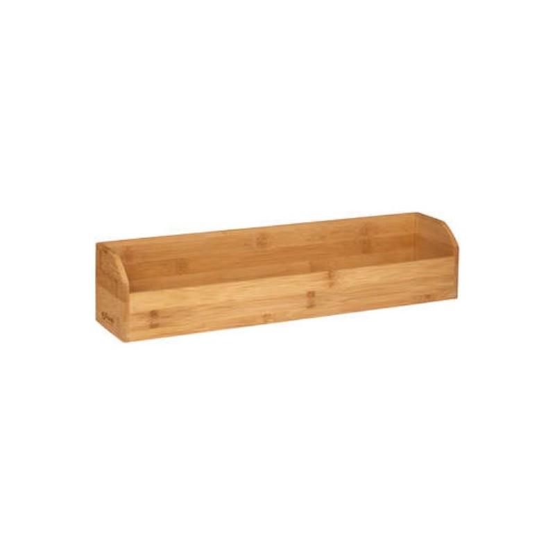 Peinture de finition Taupe Acrylique Alpina