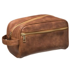 Peinture de finition Lin Acrylique Alpina