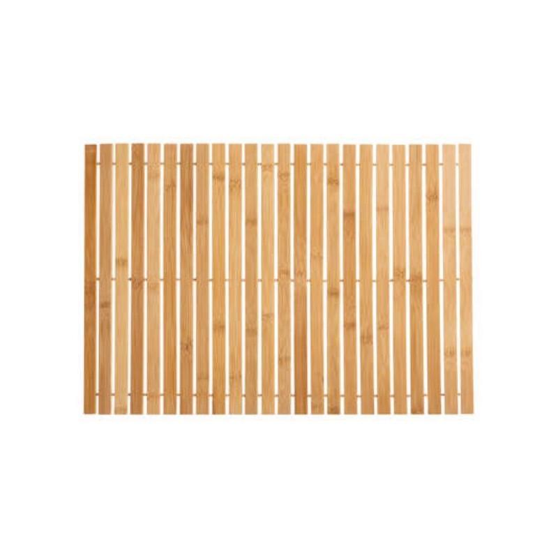 Peinture de finition Cappuccino Acrylique Alpina