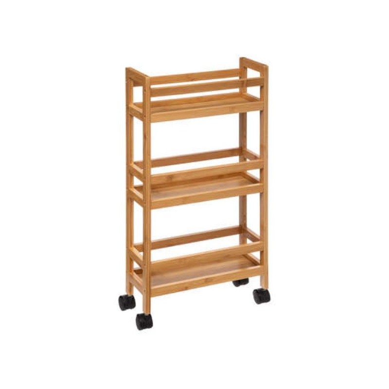 Peinture de finition Nuage Acrylique Alpina