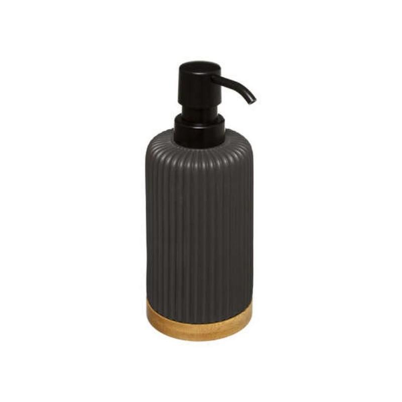 Peinture de finition Canari Acrylique Alpina