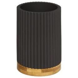 Peinture de finition Galet Acrylique Alpina