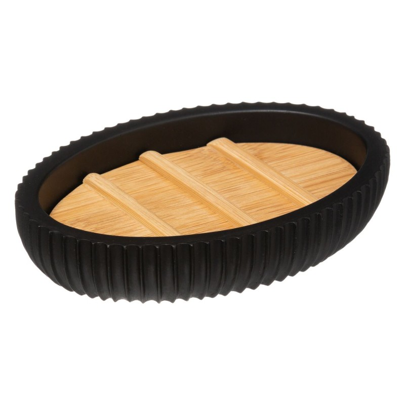 Peinture Vert olivier bois Alpina