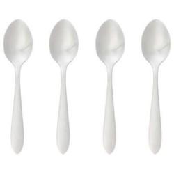 Peinture fer anti-rouille Bleu Alpina