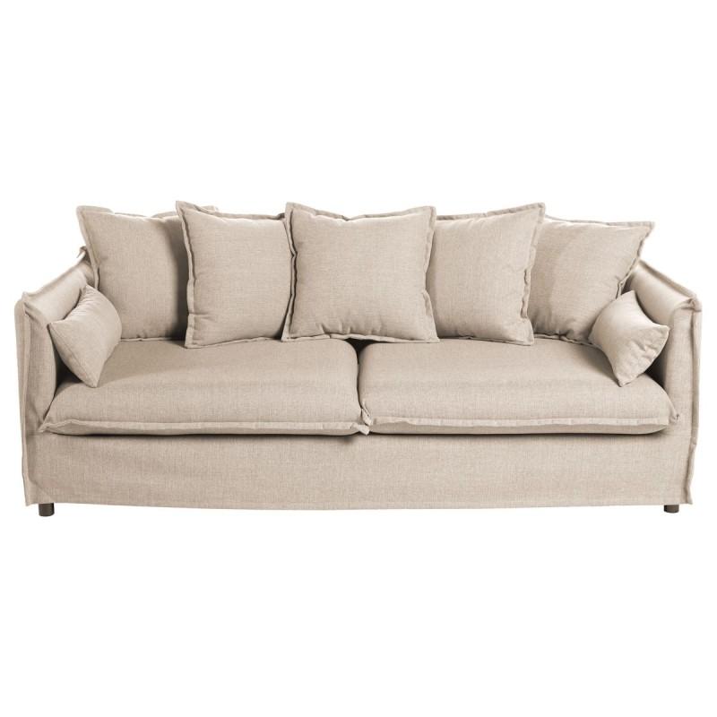 Peinture fer anti-rouille Vert printemps Alpina