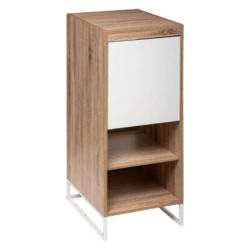 Peinture Esprit Déco Mimosa
