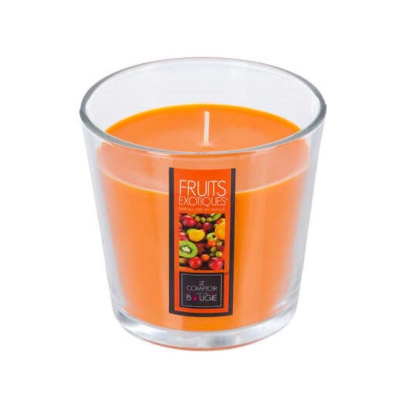 Peinture Esprit Déco Rose Praline