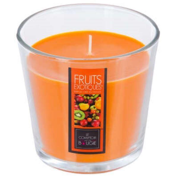 Peinture Ripolin Bleu Cupcake peinture esprit déco rose praline ripolin