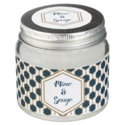 Peinture Esprit Déco Café au Lait