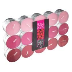 Peinture Esprit Déco Marron Arabica