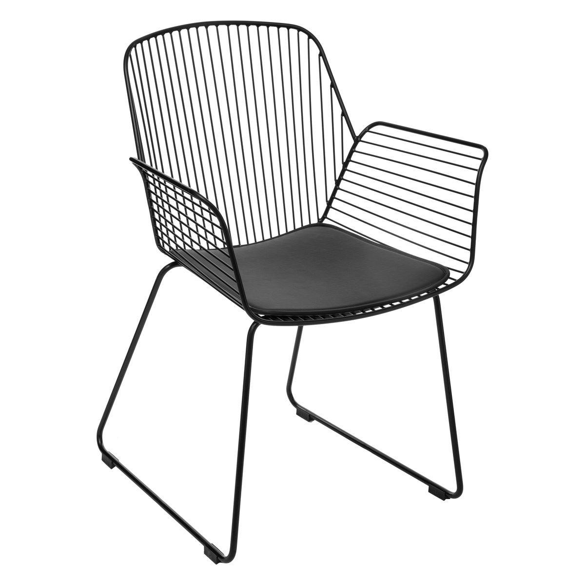 Peinture Ripolin Bleu Cupcake peinture esprit déco fleur de violette ripolin