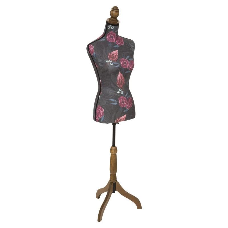 Peinture Esprit Déco Orange Sanguine