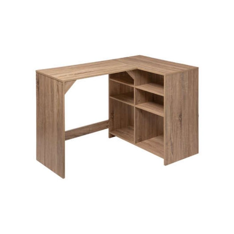 Peinture Cuisine & Bain Vert Anis Ripolin