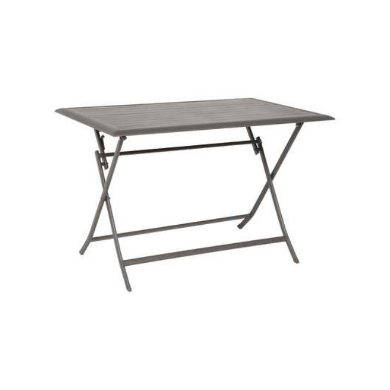 Mousse expensive universelle 300ml Soudal