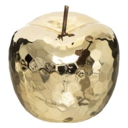 Laque Glycéro Brillant Ripolin Brun Normand