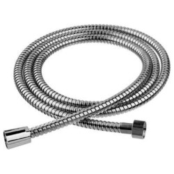 Lasure bois 6L Diamantine expert Aspect Satin