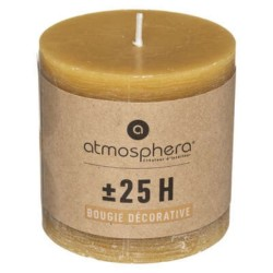 Vernis à ongles Mini's classiques d'Innoxa