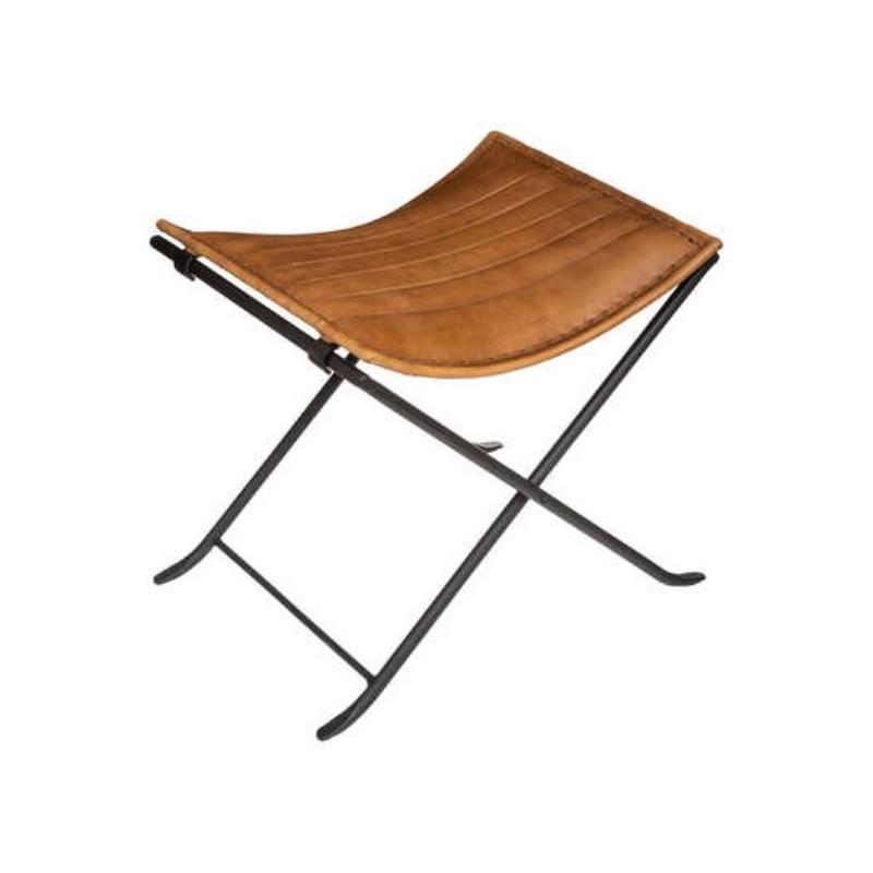 Vernis à ongles Mini's Paillette Foncé d'Innoxa 3,5ml