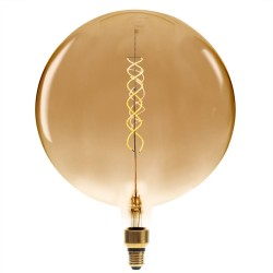 Vernis à ongles Mini's Paillette Coloré d'Innoxa 3,5ml