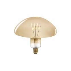 Vernis à ongles Good Nature d'Innoxa 5ml