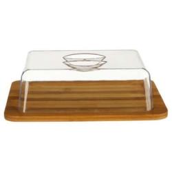 Vernis à ongles Classique Clair d'Innoxa 5ml