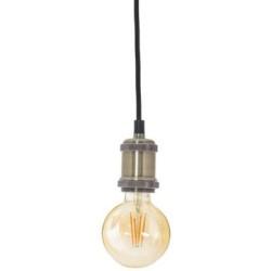 Vernis à ongles Classique Rosed'Innoxa 4,8ml