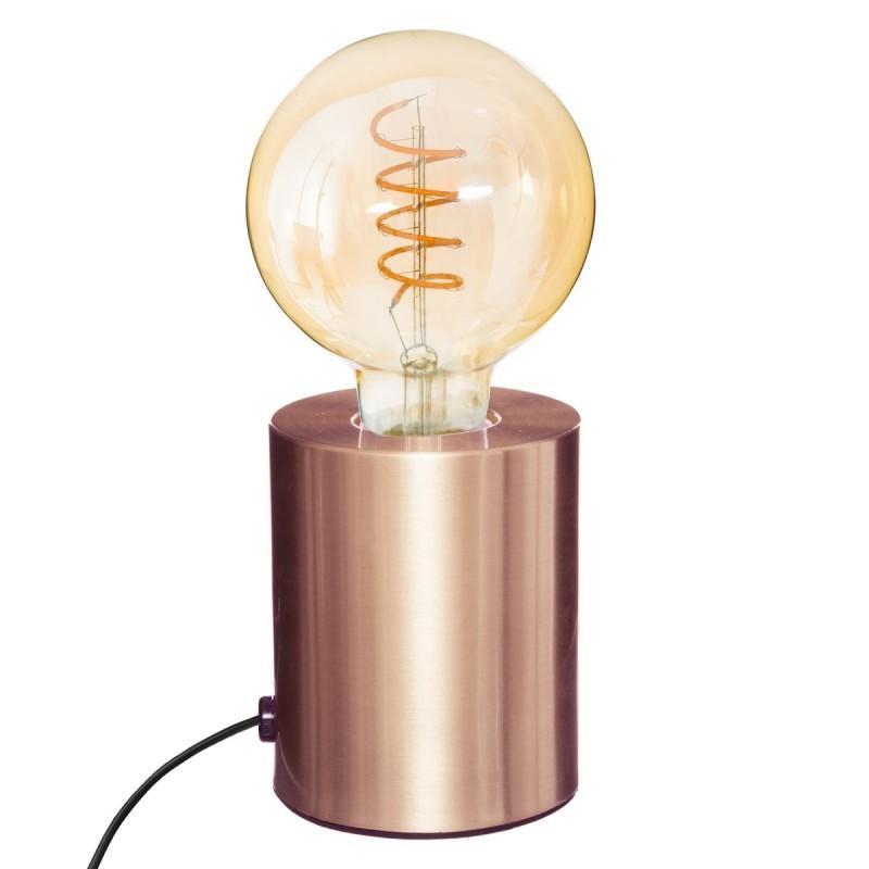 Vernis à ongles Classique Rose Hypoallergénique d'Innoxa 4,8ml