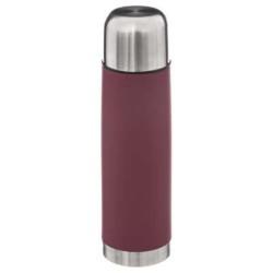 Vernis à ongles Classique Rouge Foncé Hypoallergénique d'Innoxa 4,8ml