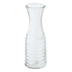 Vernis à ongles Classique Rouge Clair Hypoallergénique d'Innoxa 4,8ml