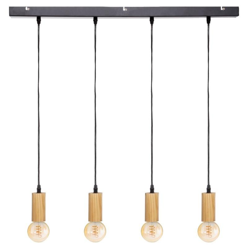 Crayon Rouge à Lèvres Innoxa