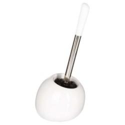 Rouge à Lèvres BB Inoxa