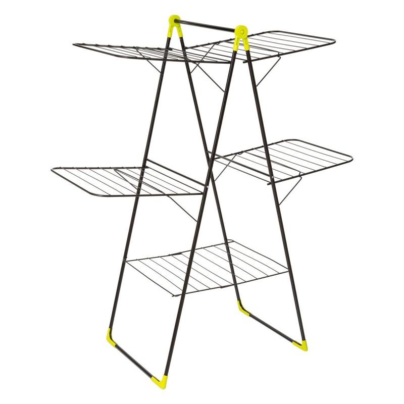 Rouge à Lèvres Innoxa Hydra Color Clair