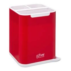 Serviette de bain Turquoise