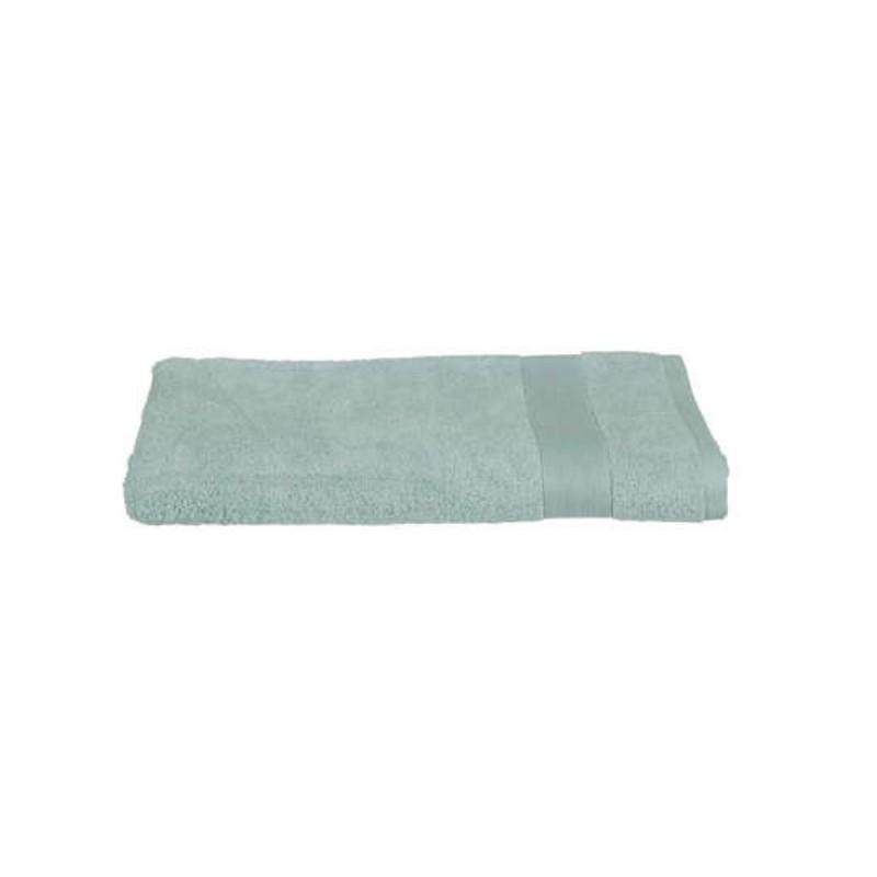 Tapis Contour WC 50x50cm Galet