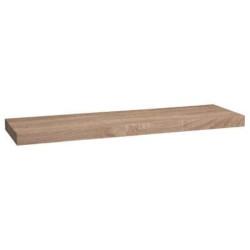 Gobelet Noir