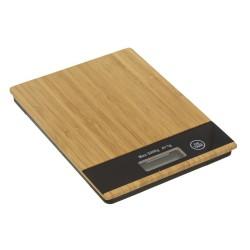 Abattant WC Zen
